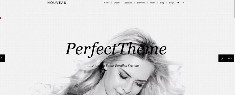 nouveau-themes-wordpress-pour-vendre-habits-blogpascher