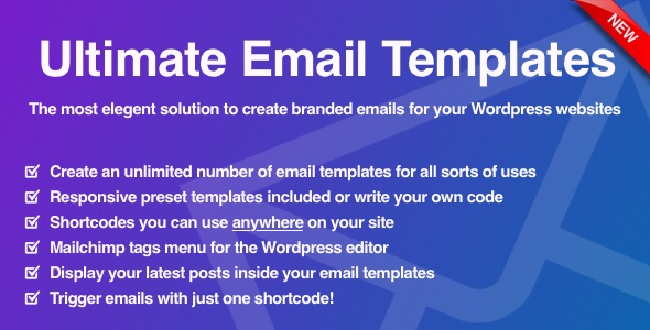ultimate-email-template-system-for-wordpress