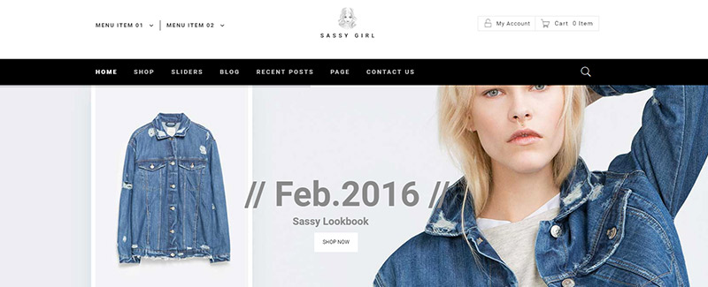 vg-sassy-girl-themes-wordpress-pour-vendre-habits-blogpascher