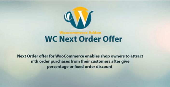 39a743220 10 WooCommerce plugin de criar precificação dinâmica