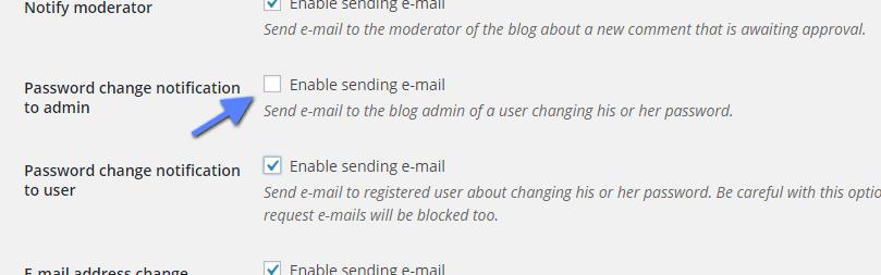 Instalacja-wp-mail-notification-plugin-wordpress