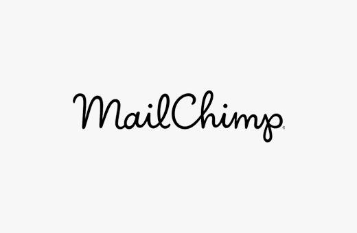 mailchimp marketing par email