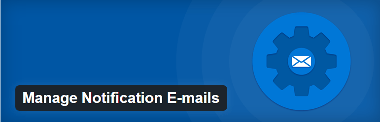 manage-email-notification