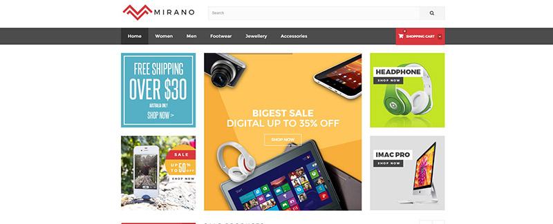 mirano-themes-prestashop-vendre-des-telephones-blogpascher