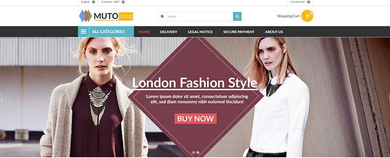 Муто-тема-PrestaShop-продажа-продукция-электронно-blogpascher