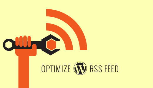 optimiser-un-flux-rss-sur-wordpress