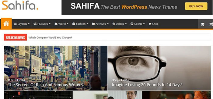 sahifa-10-temi-per-wordpress-magazine-blogpascher