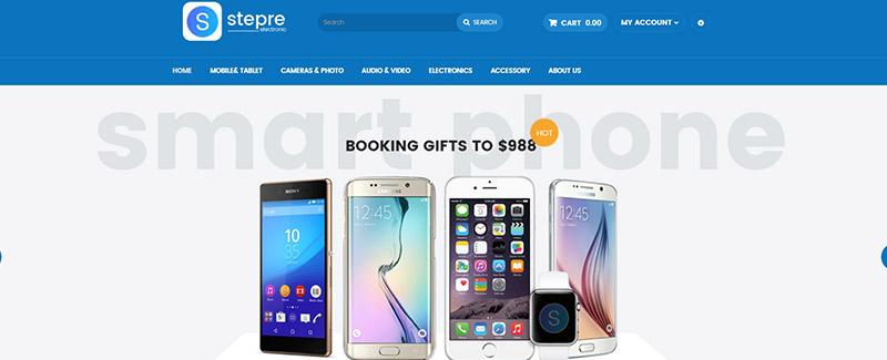 stepre-themes-prestashop-vendre-des-telephones-blogpascher