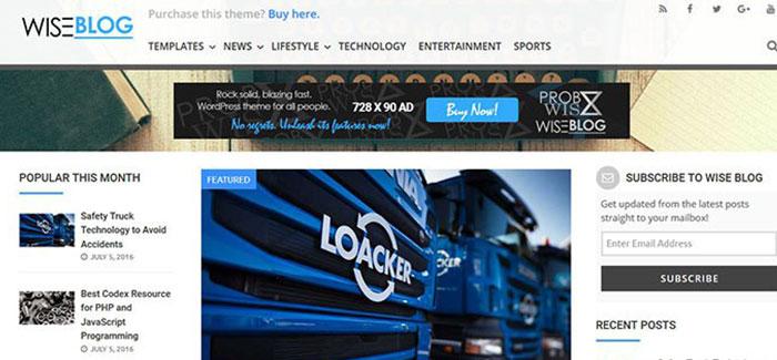 bijaksana-blog-10-tema-untuk-wordpress-majalah-blogpascher