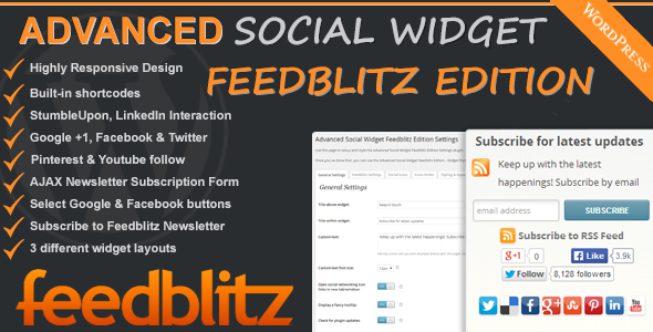 maju-sosial-widget-FeedBlitz-edisi