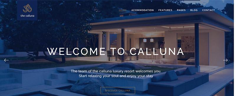calluna-themes-wordpress-site-web-hotel-auberge