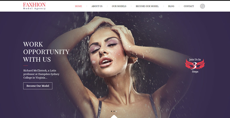 faxhion-theme-wordpress-site-internet-photographie-photographe-agence-creative-photos