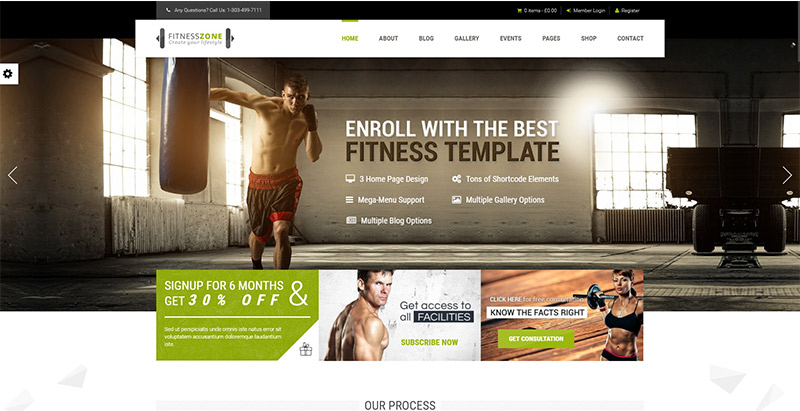 fitness-zone-theme-wordpress-site-internet-salle-sport-club-gym-fitness