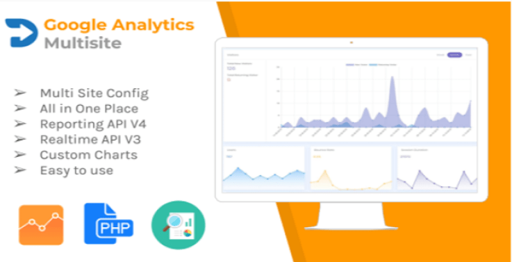 Google analytics – multisite plugin wordpress google analytics 1