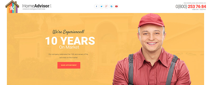 homeadvisor-themes-wordpress-entreprise-renovation