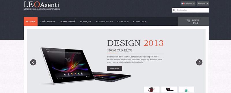 leo-assenti-themes-prestashop-site-e-commerce-smartphones