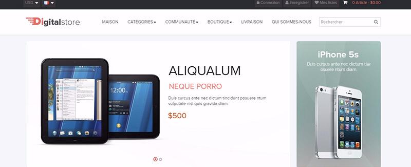 leo-digital-themes-prestashop-boutique-en-ligne-smartphones