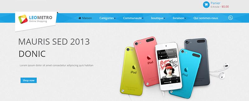 leo-metro-themes-prestashop-boutique-en-ligne-smartphones