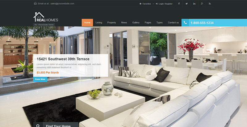real-homes-theme-wordpress-site-internet-multilingue
