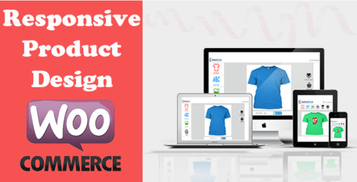 Responsive product designer for woocommerce 1