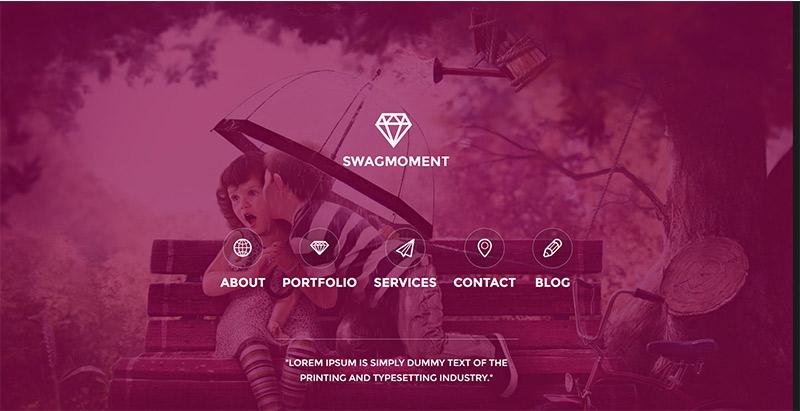 swag-moment-theme-wordpress-en-francais
