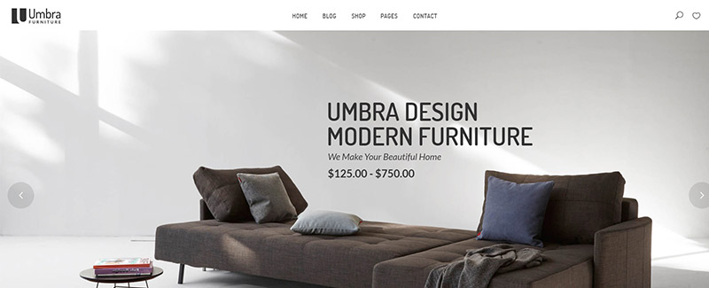 umbra-themes-wordpress-creer-boutique-en-ligne-site-e-commerce