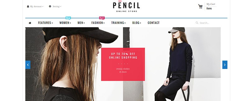 ves-pencil-themes-magento-site-e-commerce