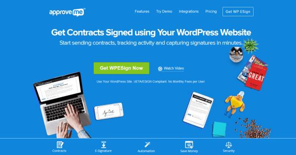 wp-esign-solution-de-signature-en-ligne