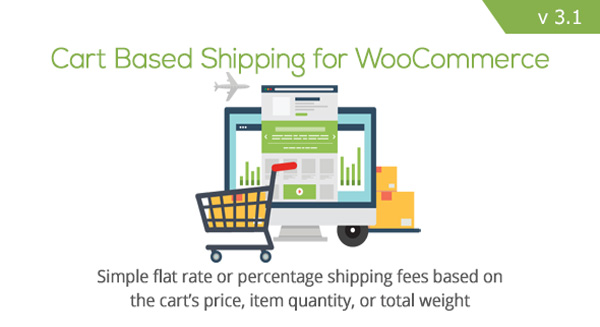 10 WooCommerce plugins to calculate package delivery fees