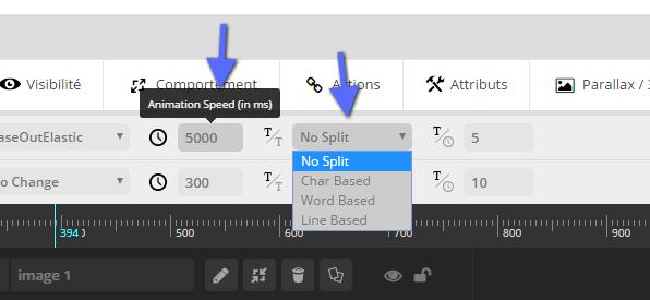 configuration-dune-animation-revolution-slider