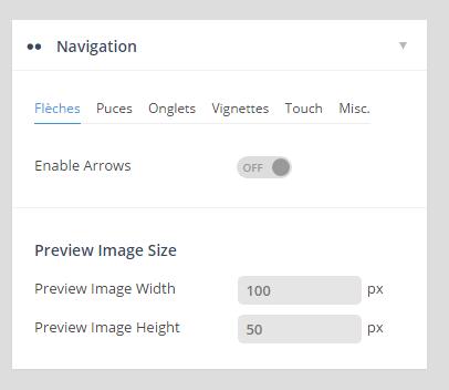 configuration-navigation-revolution-slider
