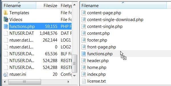 Ошибки php на хостинге панель для хостинга сайтов