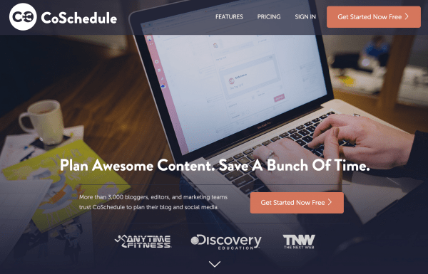 coschedule-wordpress