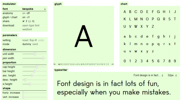 criação-de-font-Personalizar-para seu Blog