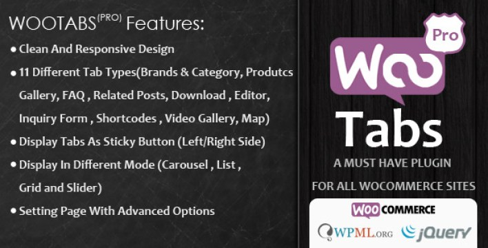 Extra tabbladen-product-pagina-wordpress-plugin-to-page-builder