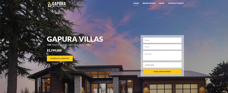 gapura-themes-wordpress-site-internet-agent-immobilier-agence-immobiliere-vente-maison-location-appartement
