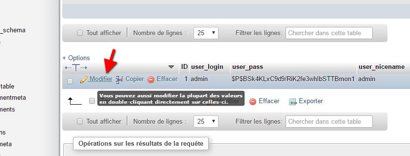 modifier-un-utilisateur-phpmyadmin-tutoriel-wordpress