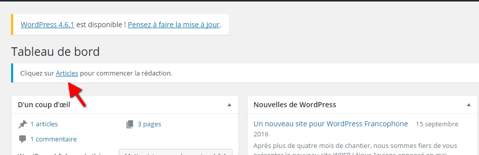 notification-personnalisee-page-daccueil