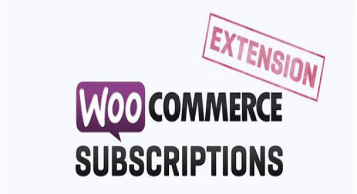 woocommerce-subscription-extension-plugin-woocommerce-gerer-adhesion