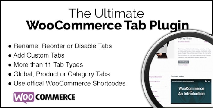 woocommerce-ultimate-tabs-plugins-wordpress-pour-page-builder