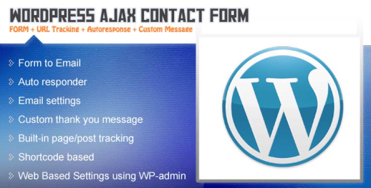 wp-ajax-contact-form-tracking-plugin-wordpress-pour-securite