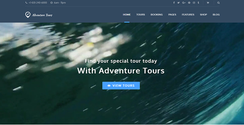 adventure-tours-themes-wordpress-creer-site-web-tour-operateur-agence-voyages
