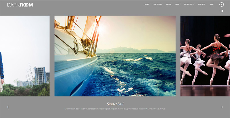 darkroom-themes-wordpress-creer-site-web-photographe-agence-portfolio-architecte