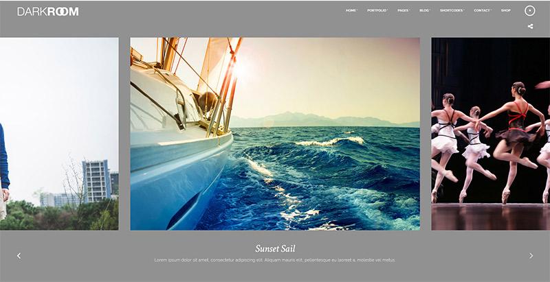 darkroom-themes-wordpress-creer-site-web-photographe-agence-portfolio-architecte