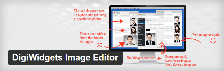 digiwidget-editeur-dimage-sur-wordpress