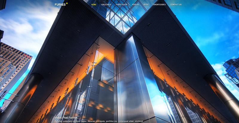 furies-themes-wordpress-creer-site-internet-photographe-portfolio-photographie