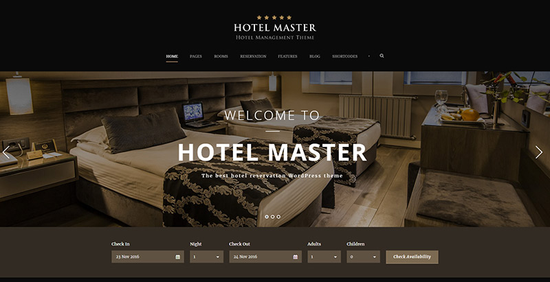 hotel-master-10-themes-wordpress-site-web-hotel-motel-auberge-spa-agence-voyages-booking