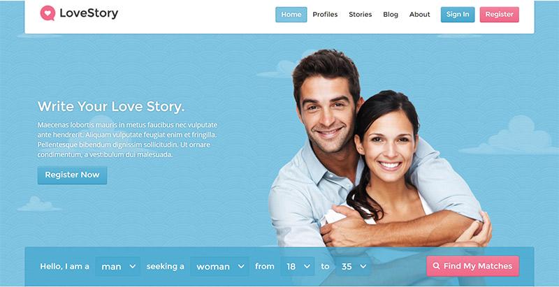 tout les site de rencontre gratuit best of site de rencontre