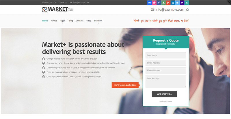 marketplus-themes-wordpress-creer-site-internet-agence-marketing-seo