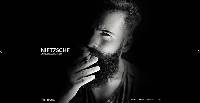 nietzsche-themes-wordpress-creer-site-internet-photgraphe